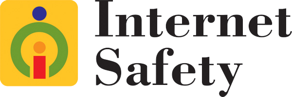 Internet Safety Emblem